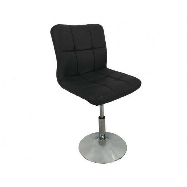 Καρέκλα 1385