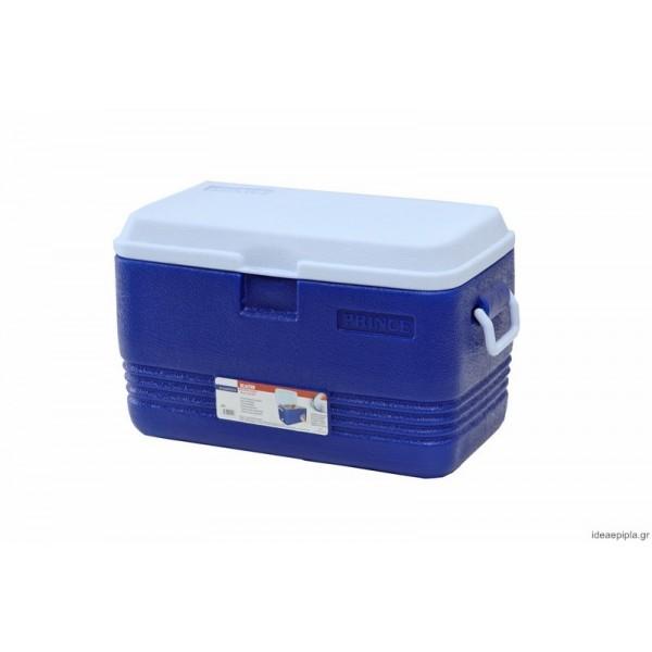 Ψυγείο Φορητό 45L CAMPCOOL
