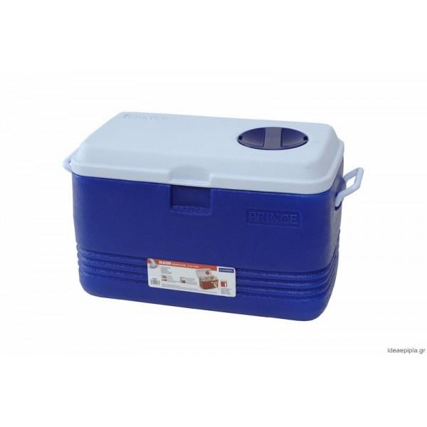 Ψυγείο Φορητό 51L CAMPCOOL