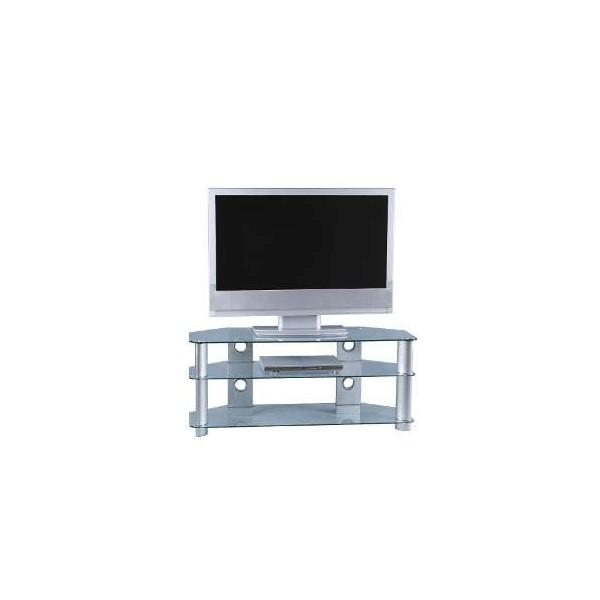 ΕΠΙΠΛΟ TV K-110 120Χ45Χ50 εκ.
