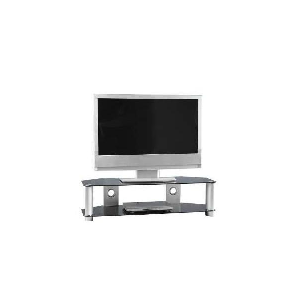 ΕΠΙΠΛΟ TV L-109 120X45X50 εκ.