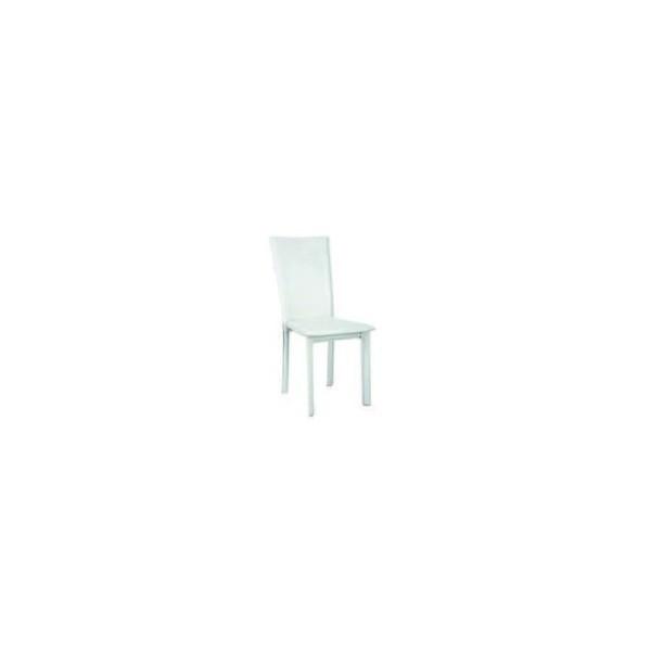 Καρέκλα Alyse