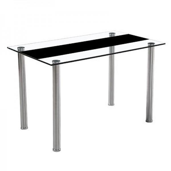 Τραπέζι 616 Μαύρη Ρίγα