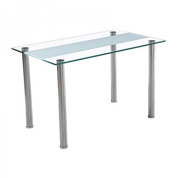 Τραπέζι 616 Άσπρη Ρίγα
