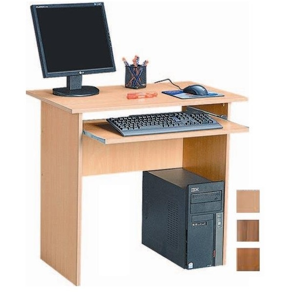Γραφείο Twist