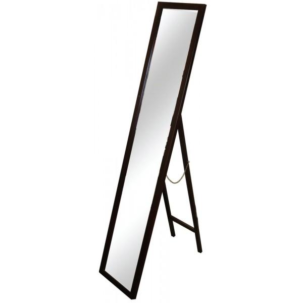 Καθρέπτης - Κορνίζα Slim
