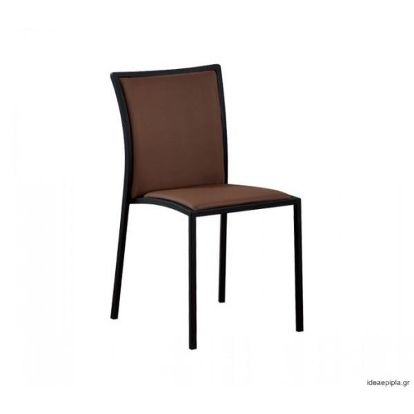 Καρέκλα Doret