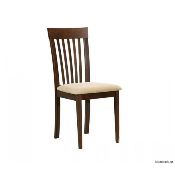Καρέκλα Corina