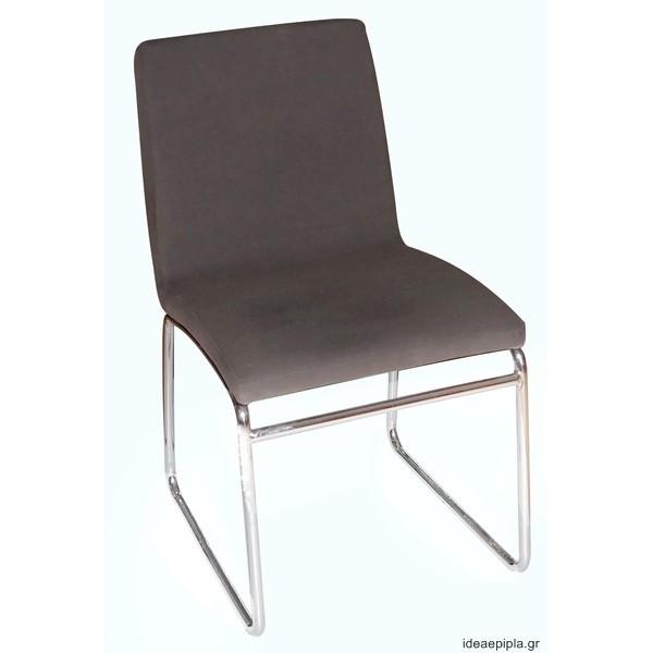 Καρέκλα Image