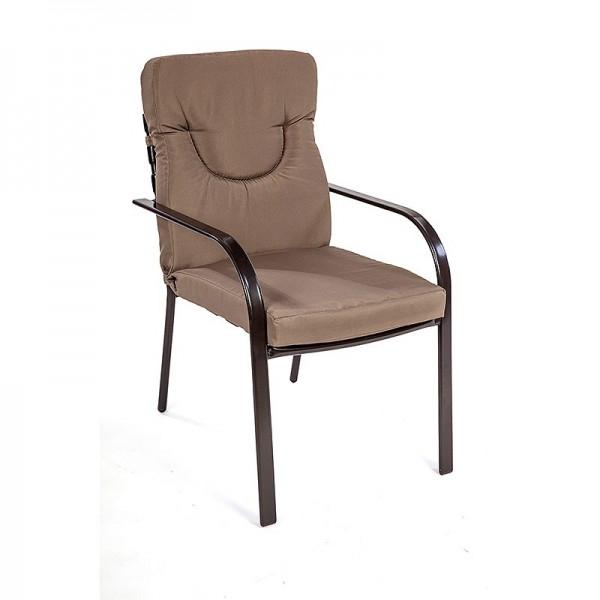 Πολυθρόνα Stell με μαξιλάρι 352-15-014