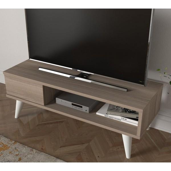 ΈΠΙΠΛΟ TV MALVA CORDOBA 90Χ30Χ31,5 εκ.