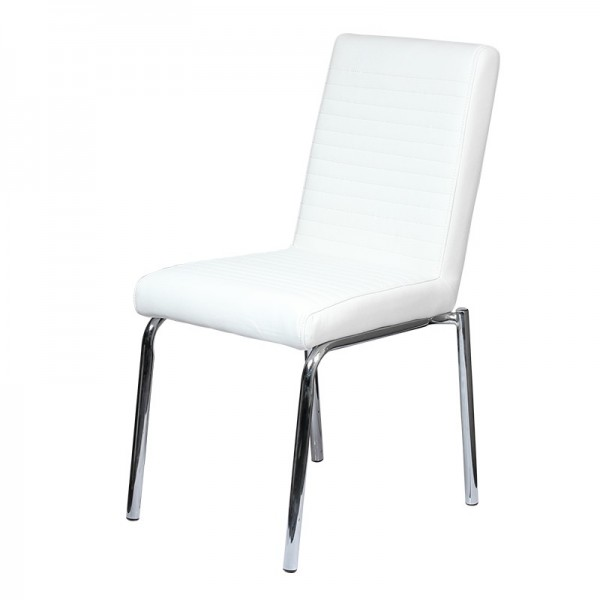 Καρέκλα 144