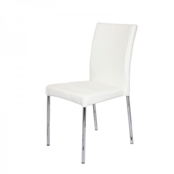 Καρέκλα 146