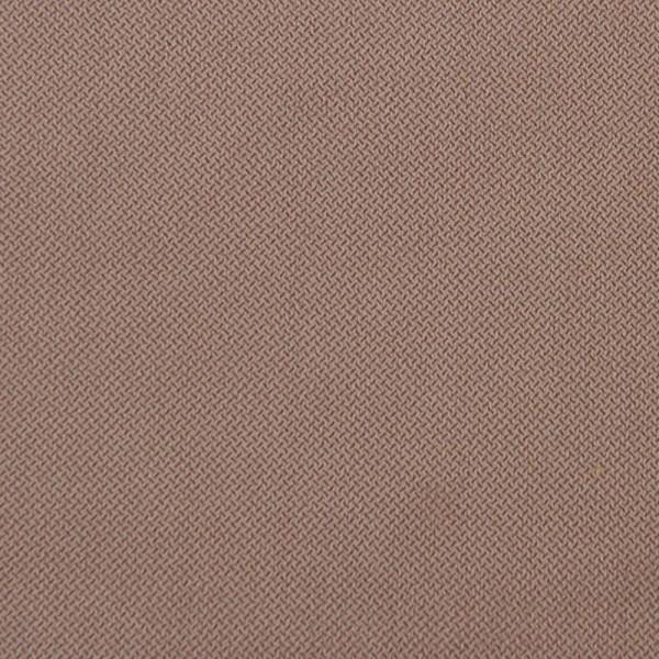 ΚΑΡΕΚΛΑ ΤΡΑΠΕΖΑΡΙΑΣ 839-99-001 MΠΕΖ ΥΦΑΣΜΑ/GREY OAK ΠΟΔΙΑ 45X45X90 εκ.