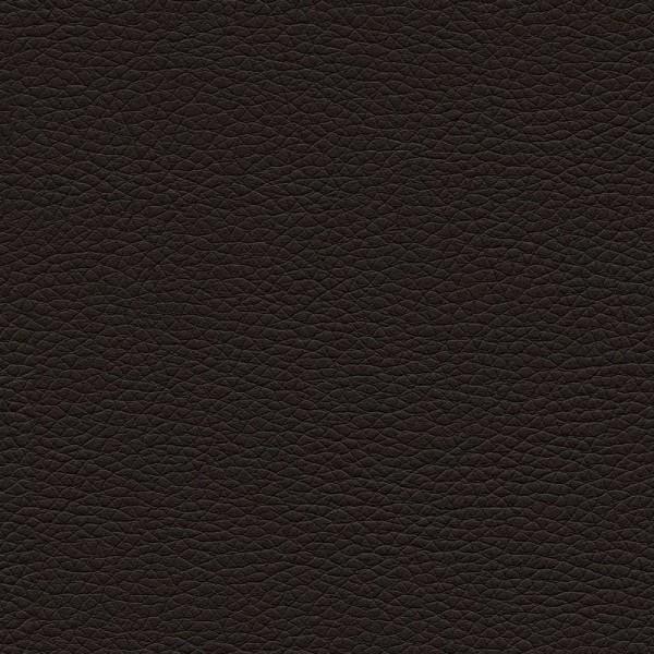 ΚΡΕΒΑΤΙ EVELYN ΚΑΦΕ ΔΕΡΜΑΤΙΝΗ ΜΕ ΑΠΟΘΥΚΕΥΤΙΚΟ ΧΩΡΙ 174X217X105 εκ.