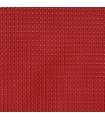 ΚΑΡΕΚΛΑ ΓΡΑΦΕΙΟΥ 388-00-003 ΚΟΚΚΙΝΗ ΠΛΑΤΗ/ΜΑΥΡΟ ΚΑΘΙΣΜΑ 60Χ60Χ114 εκ.