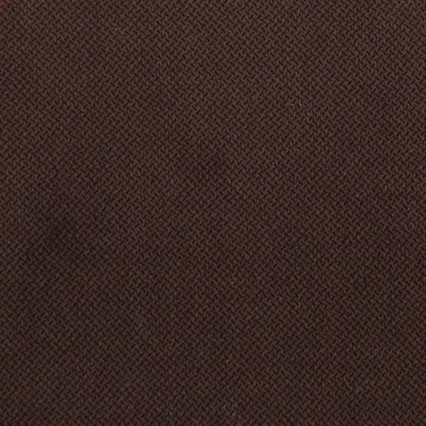 ΣΚΑΜΠΩ 839-27-548 APPLE ΚΑΦΕ Νο3 45X100 εκ.