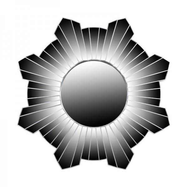 ΚΑΘΡΕΦΤΗΣ ΤΟΙΧΟΥ 381-00-012 ΣΤΡΟΓΓΥΛΟΣ Φ66 εκ.