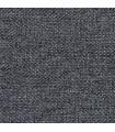 ΓΩΝΙΑΚΟΣ ΚΑΝΑΠΕΣ CORFU ΑΡΙΣΤΕΡΗ ΓΩΝΙΑ ΓΚΡΙ 271Χ163X80 εκ.