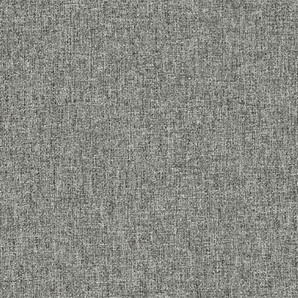 ΚΑΝΑΠΕΣ ΚΡΕΒΑΤΙ SVEN ΣΚΟΥΡΟ ΓΚΡΙ 192X79X77 εκ.