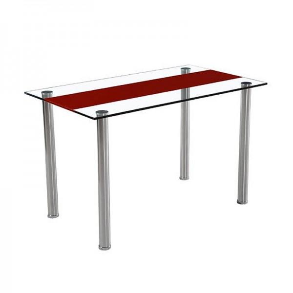 Τραπέζι 616 Κόκκινη Ρίγα