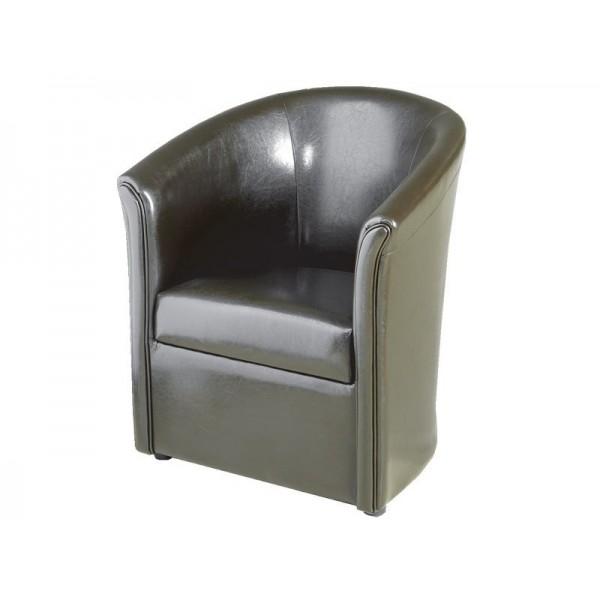 Πολυθρόνα Bost