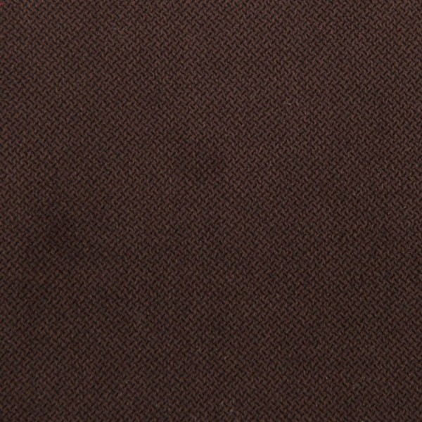 ΚΑΡΕΚΛΑ ΤΡΑΠΕΖΑΡΙΑΣ 839-99-002 ΚΑΦΕ ΥΦΑΣΜΑ/GREY OAK ΠΟΔΙΑ 45X45X90 εκ.