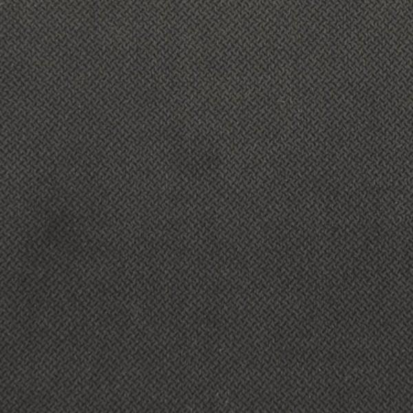 ΚΑΡΕΚΛΑ ΤΡΑΠΕΖΑΡΙΑΣ 839-99-003 ΓΚΡΙ ΥΦΑΣΜΑ/GREY OAK ΠΟΔΙΑ 45X45X90 εκ.