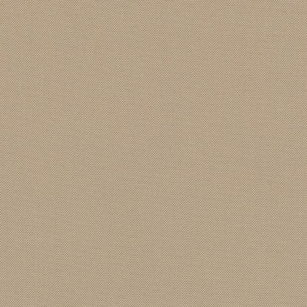 ΚΑΝΑΠΕΣ 3ΘΕΣΙΟΣ SANTOS 21028793 ΚΑΦΕ/ΑΝ. ΚΑΦΕ/ΜΠΕΖ 198Χ95Χ81 ΕΚ