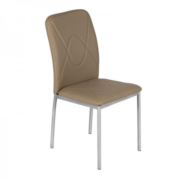 Καρέκλα Karmen 159