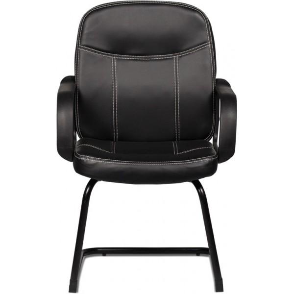Καρέκλα Αναμονής 6039