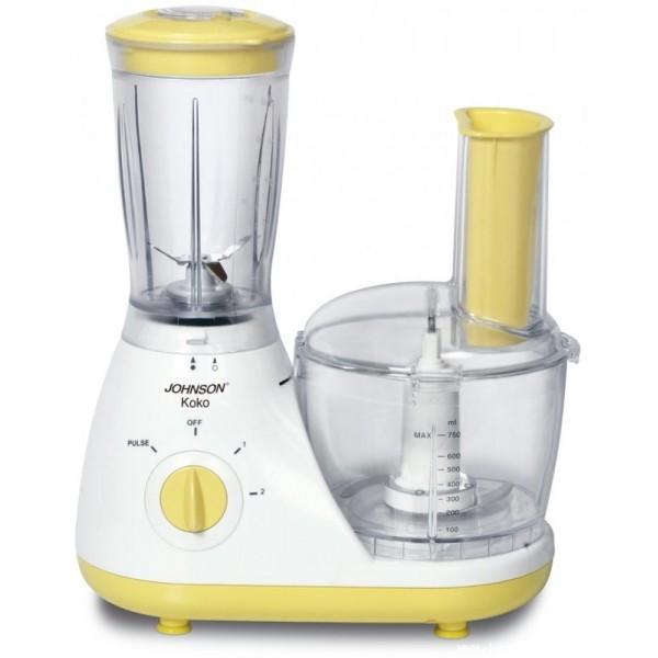 Ρομπότ κουζίνας πολλαπλών λειτουργιών Koko