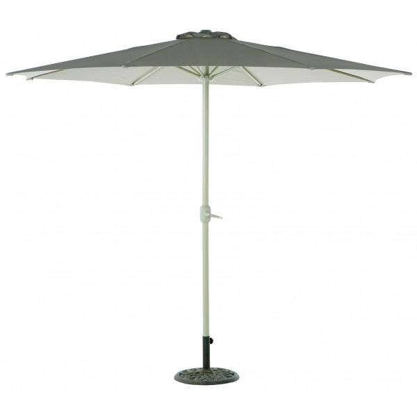 Ομπρέλα αλουμινίου classic