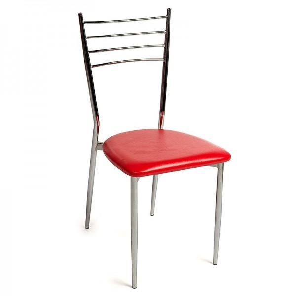 Πολυθρόνα 606-24-025