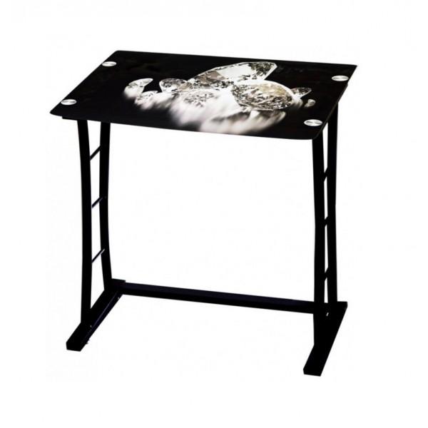 Τραπέζια Ζιγκόν Print