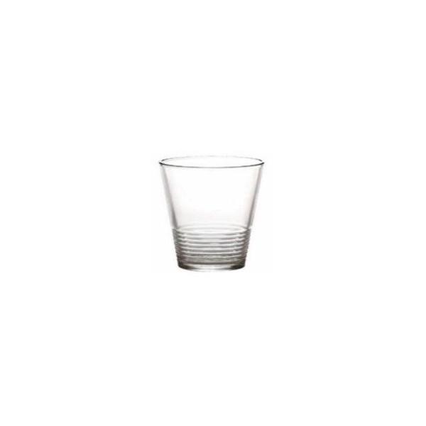 Ποτήρι νερού 6τεμ