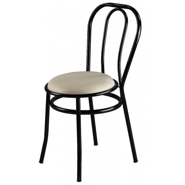 Καρέκλα 112