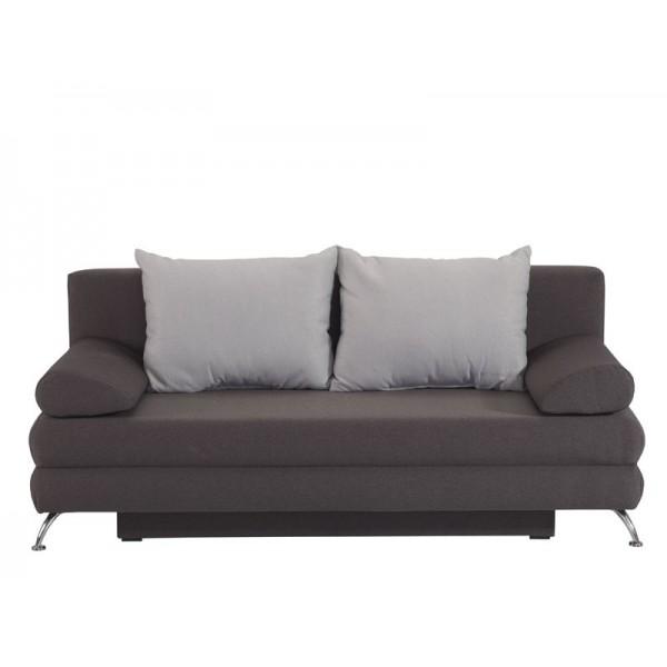 Καναπές Hugo Γκρι