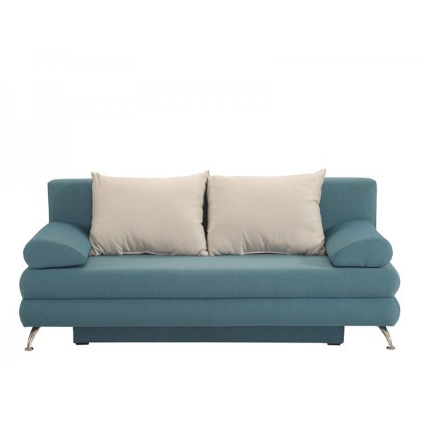 Καναπές Hugo Μπλε