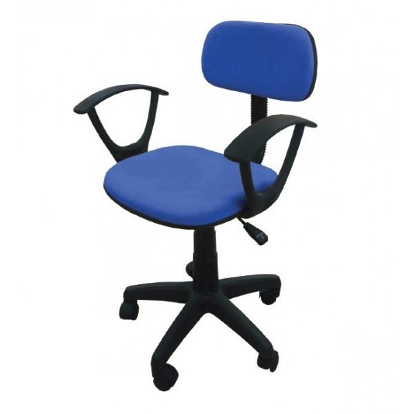 Καρέκλα γραφείου με μπράτσο 1030