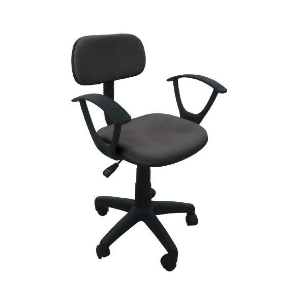 Καρέκλα γραφείου με μπράτσο 1029
