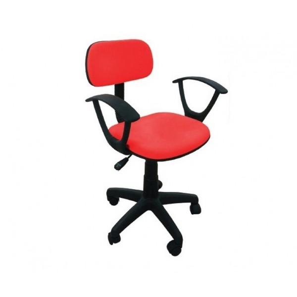 Καρέκλα γραφείου με μπράτσο 1031