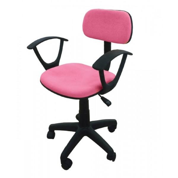 Καρέκλα γραφείου με μπράτσο 1035