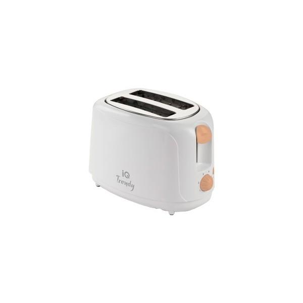 Φρυγανιέρα IQ Trendy ST-640