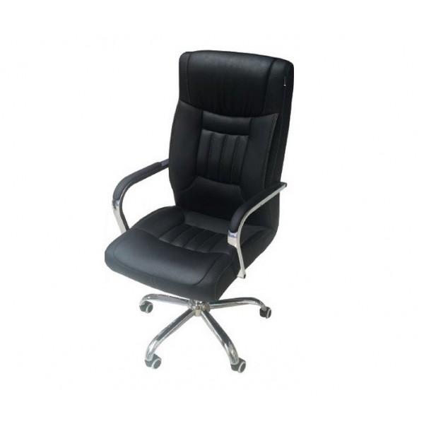 Καρέκλα γραφείου Διευθυντή 1333