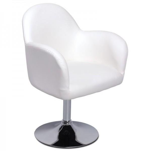 Καρέκλα 3062