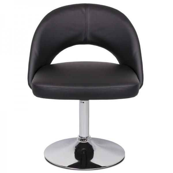 Καρέκλα 3064