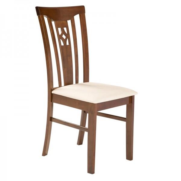 Καρέκλα Diego