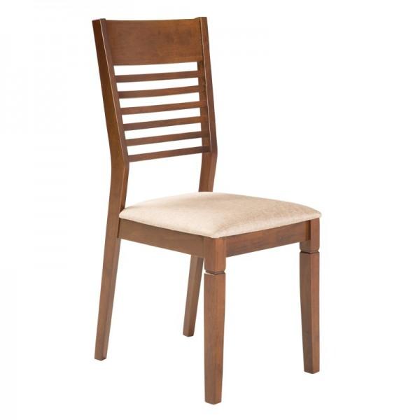 Καρέκλα Paola