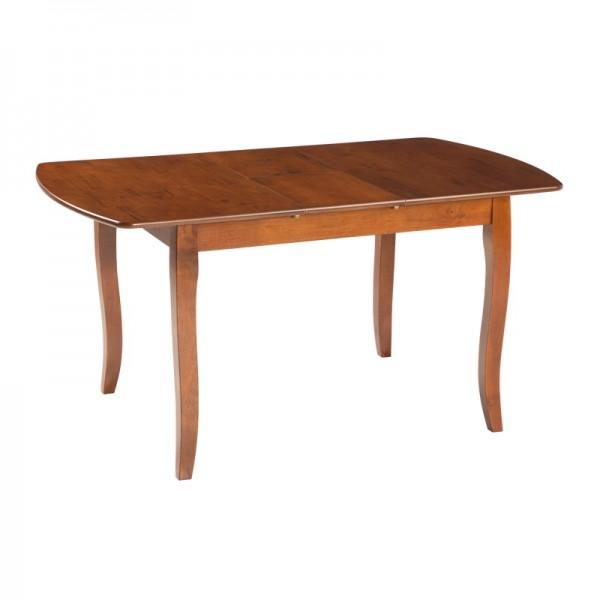 Τραπέζι Lola